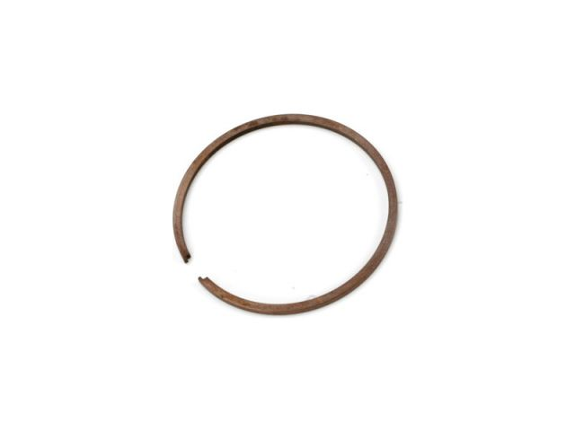 Piston Ring: 120NX