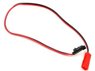 FSV Kabel 2P -> 2P Molex TX Power