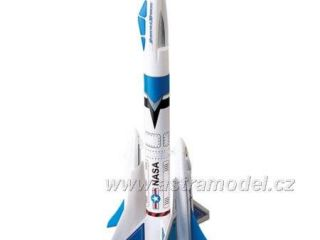 Estes - Shuttle Xpress EX2 Launch Set