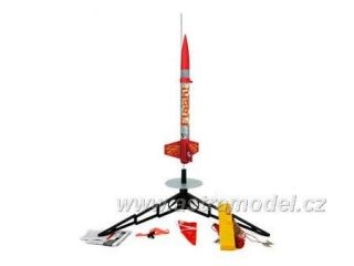 Estes - Flash E2X Launch Set