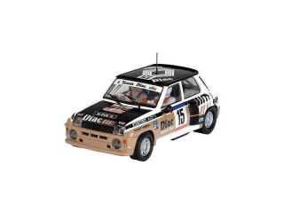 SCX Renault 5 Turbo