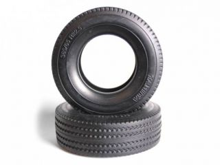 TR Tire *2 (Hard/30mm)