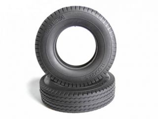 TR Tire *2 (Hard/22mm)