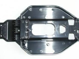 Chassis for DF03/DF03Ra